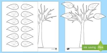 نشاط شجرة العائلة  - العائلة، الأسرة، أسرة، عائلة، عربي، نشاط، شجرة العائل