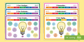 Maths Talk Sentence Starters  Display Poster - Maths Talk Sentence Starters  Display Poster, maths talk, explanation, strategy, method, understandi - Maths Talk Sentence Starters  Display Poster, maths talk, explanation, strategy, method, understandi