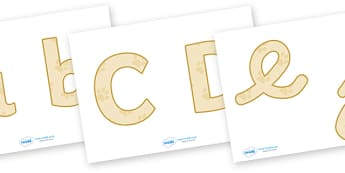 Display Lettering & Symbols (Pets) - Display lettering, display letters, alphabet display, letters to cut out, letters for displays, coloured letters, coloured display, coloured alphabet, pets, cat, dog, rabbit, mouse, guinea pig, rat, hamster, gerbi