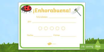 Tabla de registro de comportamiento de los bichos (15mm) Cuadro de comportamiento con pegatinas-Spanish - libélula, abeja, caracol, hormiga, típula, escarabajo, mariposa, oruga, gusano, mariquita, cochini