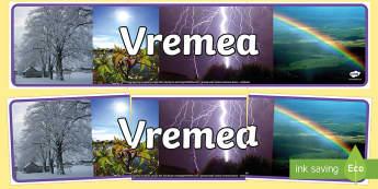 Vremea în fotografii - Banner - vremea, meteo, fenomene meteo, română, științe, banner, materiale, fenomenele naturii, fenomene