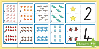 Doubling Matching Activity Cards - New Zealand, maths, doubling, matching cards, dominoes, Years 1-3