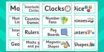 Dragonfly Themed Editable Maths Area Resource Labels - Themed maths resource labels, maths area resources, Label template, Resource Label, Name Labels, Editable Labels, Drawer Labels, KS1 Labels, Foundation Labels, Foundation Stage Labels, Teaching L