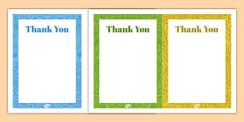 90th Birthday Party Thank You Notes - 90th birthday party, 90th birthday, birthday party, thank you notes