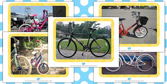 Bike Display Photos - bike, display photos, display, photos
