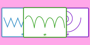Mark Making Posters - mark making, poster, display, mark, making, make, mark making area