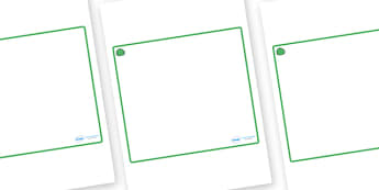 Jade Themed Editable Classroom Area Display Sign - Themed Classroom Area Signs, KS1, Banner, Foundation Stage Area Signs, Classroom labels, Area labels, Area Signs, Classroom Areas, Poster, Display, Areas
