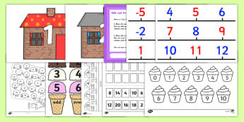 Odd and Even Numbers - odd and even, numbers, games - Odd and Even Numbers - odd and even, games