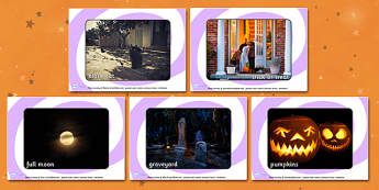 Halloween Display Photos - halloween, display photos, photos for display, halloween photos, halloween display, display images, halloween images, pictures
