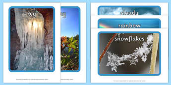 Weather Display Photos - australia, Display Posters, Weather, A4, display, posters, rain, wind, sun, snow, thunder, lightning