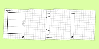 Rugby World Cup Symmetry Worksheets - rugby world cup, symmetry, worksheets, rugby