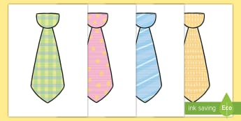 Father's Day Tie Shape Poetry Writing Frames English/Mandarin Chinese - Fathers Day Tie Shape Poetry Templates - fathers day, fathers day shape poetry, tie shape, tie shape