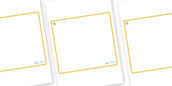 Angel Fish Themed Editable Classroom Area Display Sign - Themed Classroom Area Signs, KS1, Banner, Foundation Stage Area Signs, Classroom labels, Area labels, Area Signs, Classroom Areas, Poster, Display, Areas