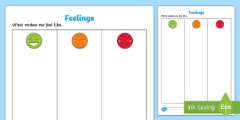 What Makes Me Feel Like... Young People & Families Case File Recording Planning Template - Young People & Families Case File Recording, referral, chronology, contents page,buddy system, safeg