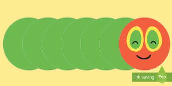 Imágenes de exposición para ayudar la enseñanza de: La oruge glotona - lecto, leer, literatura infantil, cuentos, cuento, crecimiento, ciclo de vida, ciclo vital, bichos,