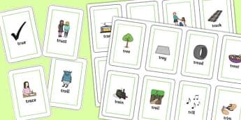 TR Playing Cards - tr, playing cards, play, cards, sen, sound, tr sound