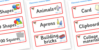 Chaffinch Themed Editable Classroom Resource Labels - Themed Label template, Resource Label, Name Labels, Editable Labels, Drawer Labels, KS1 Labels, Foundation Labels, Foundation Stage Labels, Teaching Labels, Resource Labels, Tray Labels, Printable