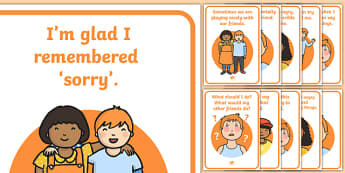 Social Story (Feeling Angry) - Behaviour management, self-awareness, self-calming, Autism, PSHE, SEN, social situations, social skills, story, stories