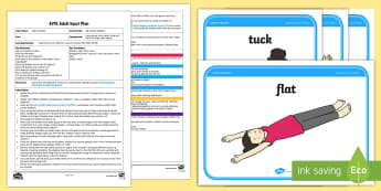 EYFS Me and My Shadow Adult Input Plan and Resource Pack - Light and Dark, shadows, reflection, shadow, PE, Physical development, P.E, moving, travelling, copy