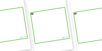 Conker Themed Editable Classroom Area Display Sign - Themed Classroom Area Signs, KS1, Banner, Foundation Stage Area Signs, Classroom labels, Area labels, Area Signs, Classroom Areas, Poster, Display, Areas