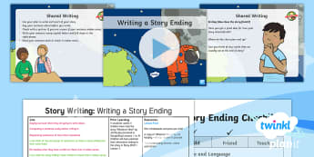 PlanIt Y1 Space: To Support Teaching on Whatever Next! Lesson Pack Story Writing (4) - Planit English, Space, Whatever Next, Jill Murphy, Story Writing, Editing and Improving, Writing Com