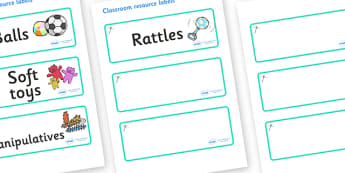 Dragonfly Themed Editable Additional Resource Labels - Themed Label template, Resource Label, Name Labels, Editable Labels, Drawer Labels, KS1 Labels, Foundation Labels, Foundation Stage Labels, Teaching Labels, Resource Labels, Tray Labels, Printabl