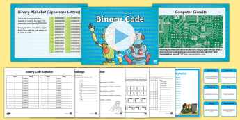 Computer Coding Resource Pack - CfE Digital Learning Week (15th May 2017) Digital learning and teaching strategy, computer science,