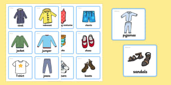 Clothing Labels - clothing labels, clothing, labels, clothes, cloth, display