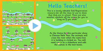 Chinese New Year Self Reg PowerPoint - powerpoint, power point, interactive, chinese new year self reg, chinese new year, chinese new year registration powerpoint, powerpoint presentation, presentation, slide show, slides, discussion aid, discussion