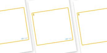 Aspen Themed Editable Classroom Area Display Sign - Themed Classroom Area Signs, KS1, Banner, Foundation Stage Area Signs, Classroom labels, Area labels, Area Signs, Classroom Areas, Poster, Display, Areas