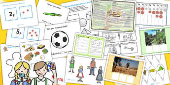 Hansel and Gretel KS1 Lesson Plan Ideas and Resource Teaching