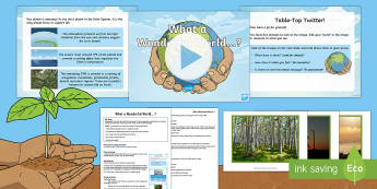 Earth Day Persuasive Writing Lesson Plan and Enhancement Ideas - KS2 Earth Day (April 22nd), writing, English, persuasive, persuade, environment, climate change, def