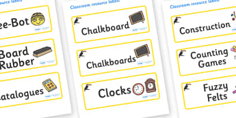 Toucan Themed Editable Additional Classroom Resource Labels - Themed Label template, Resource Label, Name Labels, Editable Labels, Drawer Labels, KS1 Labels, Foundation Labels, Foundation Stage Labels, Teaching Labels, Resource Labels, Tray Labels, P