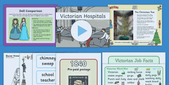 The Victorians Resource Pack - History Club, The Victorians, Life long learning, ideas, Elderly Care, Care Homes, Activity Coordina