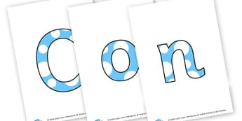 Connectives label - display lettering - KS2 Words and Vocabulary Connectives Primary Resources - Words
