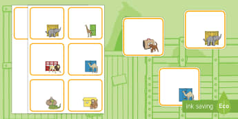 Drawer-Peg-Name Labels to Support Teaching on Dear Zoo - Dear Zoo, Rod Campbell story, Editable Drawer-Peg-Name Labels-Classroom Label Templates, Resource Labels, Name Labels, Editable Labels, Drawer Labels, Coat Peg Labels, Peg Label, KS1 Labels, Fo