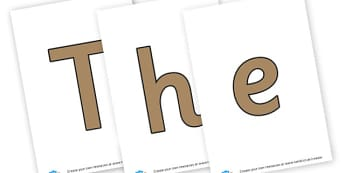 The good samaritan - display lettering - The Good Samaritan Primary Resources, Sunday School Resources