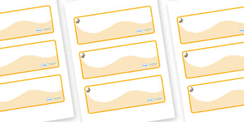 Rabbit Themed Editable Drawer-Peg-Name Labels (Colourful) - Themed Classroom Label Templates, Resource Labels, Name Labels, Editable Labels, Drawer Labels, Coat Peg Labels, Peg Label, KS1 Labels, Foundation Labels, Foundation Stage Labels, Teaching L