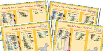 Handas Hen Lesson Plan and Enhancement Ideas EYFS - handas hen, lesson plan, EYFS