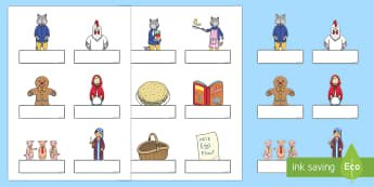 Editable Self-Registration to Support Teaching on Mr Wolfs Pancakes - mr wolfs pancakes