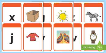 India Specific Phase 3 Phoneme Matching Cards - india, specific, phase, 3, phoneme, phonics