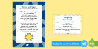Secret Spy Light Busy Bag Prompt Card and Resource Pack - Light and Dark, mark making, early writing, pre-writing, spy, spies, secret, writing, messages, mark