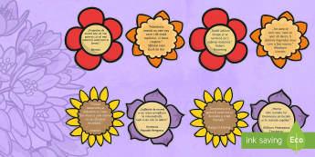 Citate de Ziua Mamei  - 8 martie, citate, ziua mamei, primăvară, mama, română, materiale, activități, jocuri, decorul