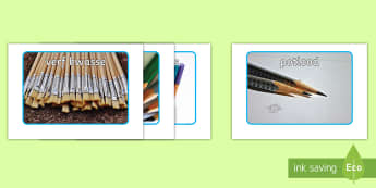 Skool objek Foto pak - Skool objek foto pak, foto, objek, klaskamer, skool,leerling, foto pak.