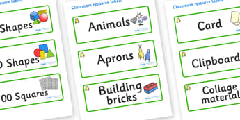 Frog Themed Editable Classroom Resource Labels - Themed Label template, Resource Label, Name Labels, Editable Labels, Drawer Labels, KS1 Labels, Foundation Labels, Foundation Stage Labels, Teaching Labels, Resource Labels, Tray Labels, Printable labe