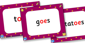 Phase 5 Quick Read PowerPoint oe-phase five, phase 5, quick read, powerpoint, oe, sounds, letters, phase powerpoint, phases, literacy