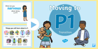 Early Level Transition PowerPoint - CfE Transitions, end of year, new school year, new class, evaluations, targets, goals, transition, c