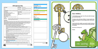 EYFS Save the Toys Adult Input Plan and Resource Pack - EYFS Number ELG, mathematics, early years, EYFS Planning, Adult led, teaching, teacher led, lesson p