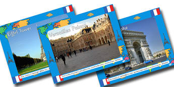 Paris Display Photo PowerPoint - powerpoint, power point, interactive, powerpoint presentation, paris, france, paris powerpoint, paris presentation, capitals powerpoint, presentation, slide show, slides, discussion aid, discussion points