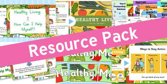Key Stage 2 Resource Pack - story sack, KS2 Primary Resources